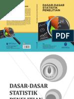 Buku-Ajar_Dasar-Dasar-Statistik-Penelitian.pdf