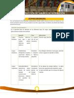 ACTIVIDADES COMPLEMENTARIASU1.docx