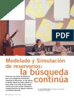 Modelado Simulacion Petrotecnia 2015