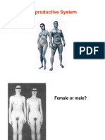 ReproductionLecture.ppt