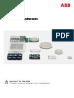 ABB_Broschure_Power_Semiconductors_2019_72dpi.pdf