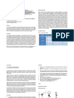 245218201-Informe-Laboratorio-Organica-Solubilidad.docx