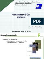 CONVERSOR VSI.pdf