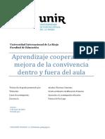 ESTUDIO_DEL_TRABAJO Cooperativo y Convivencia-Desbloqueado