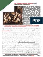 alerta-mujeres-carta.pdf