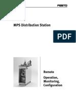 Mps Web Fc34 Manual