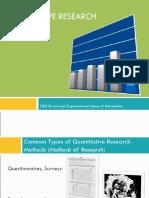 Types_of_Quantitative_Research.ppt