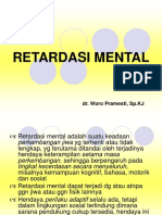 Retardasi Mental.ppt