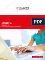 algeb 6