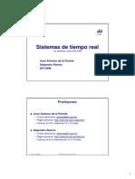 control systems - real time control - upm - sistemas de tiempo real, 1er semestre, curso 2004-2005.pdf