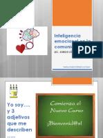 Inteligencia emocional en la comunicación Expo.pdf