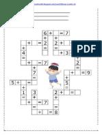 Crucigramas matemáticos.docx