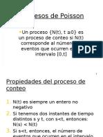 Procesos_de_Poisson
