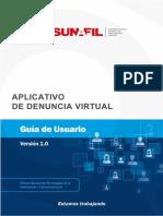 Manual o Guia Del Usuario (1)