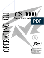 80301028.pdf