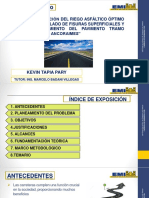presentacion perfil.pptx