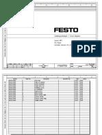 Electric_Circuit_Diagram_PLC_Board_S7_313CAnalog.pdf
