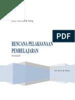 RPP kelas free_3.pdf