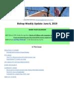 06-13-2019_update
