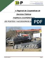 Folleto  Columnas y crucetas.pdf