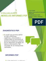 Enviando Definiciones y Conceptos Evaluación Psicopedagógica