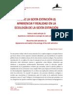 06 Cloquell.pdf