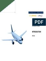 A320 L3 Rev 0 ATA 00 Introduction.pdf