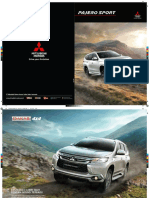 1544074278-brochure-mitsubishi-pajero-sport-2018pdf.pdf