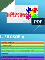 Interpretacion Test Gestaltico Visomotor Bender Heredia y Ancona Santaella Hidalgo Somarriba Rocha TAD 5 Sem - Copiar