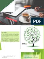 Self Training Guide.pdf
