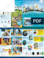 Singapore Flyer Consumer Brochure ENG