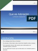 Adoracion_Completa1