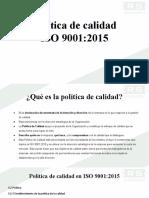 Política de calidad  ISO 9001_2015 (2019_03_26 19_42_24 UTC).pdf