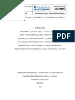 Trabajo colaborativo calculo.docx