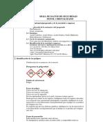 PDF-Fenol.docx
