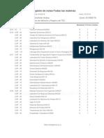 2014085176_Registro de Notas-Todas Las Materias