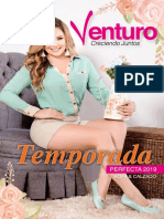 venturo 1-2019-1.pdf
