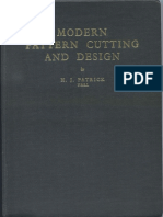 Modern Pattern Cutting 002.pdf