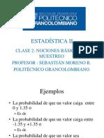 Estadistica II clase II.pptx