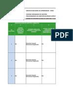 Formato Matriz Identificacion de Aspectos y Valoracion de Impactos Ambientales (1)