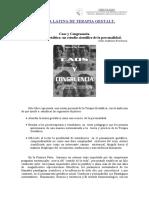 1 Caos Congruencia Guillermo Feo Garcia
