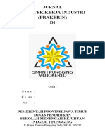 Jurnal Praktek Industri (1)
