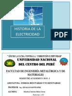 LINEA DEL TIEMPO.docx