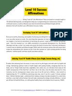10success affirmations.pdf