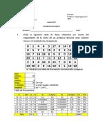 Pauta Control 1 Estadistica Descriptiva EST-503