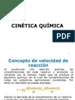 Capitulo_13_Cinetica_Quimica (1).pdf