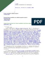 Legea 50 din 1991.docx