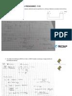 taller 15 - ondas y calor.pdf