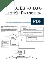Unidad_01-Gestión Financiera