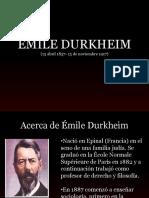 DURKHEIM emiledurkheimlaeducacinsunaturalezaysupapel-120503144406-phpapp02.pdf